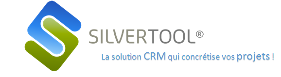 CRM Silvertool