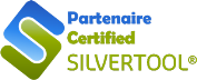 Qui sommes-nous ? Certified Silvertool