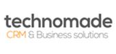 Technomade